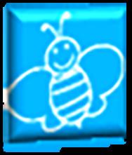 logo_pcelice