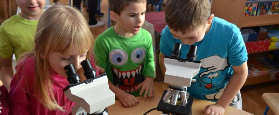 Mališani u vrtiću Maslačak o važnosti higijene ruku