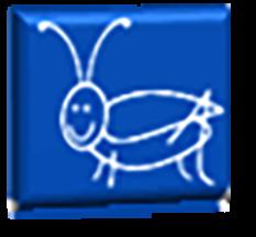 logo_cvrcak