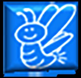 logo_krijesnica