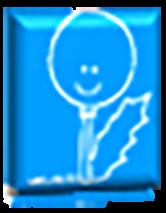 logo_maslacak