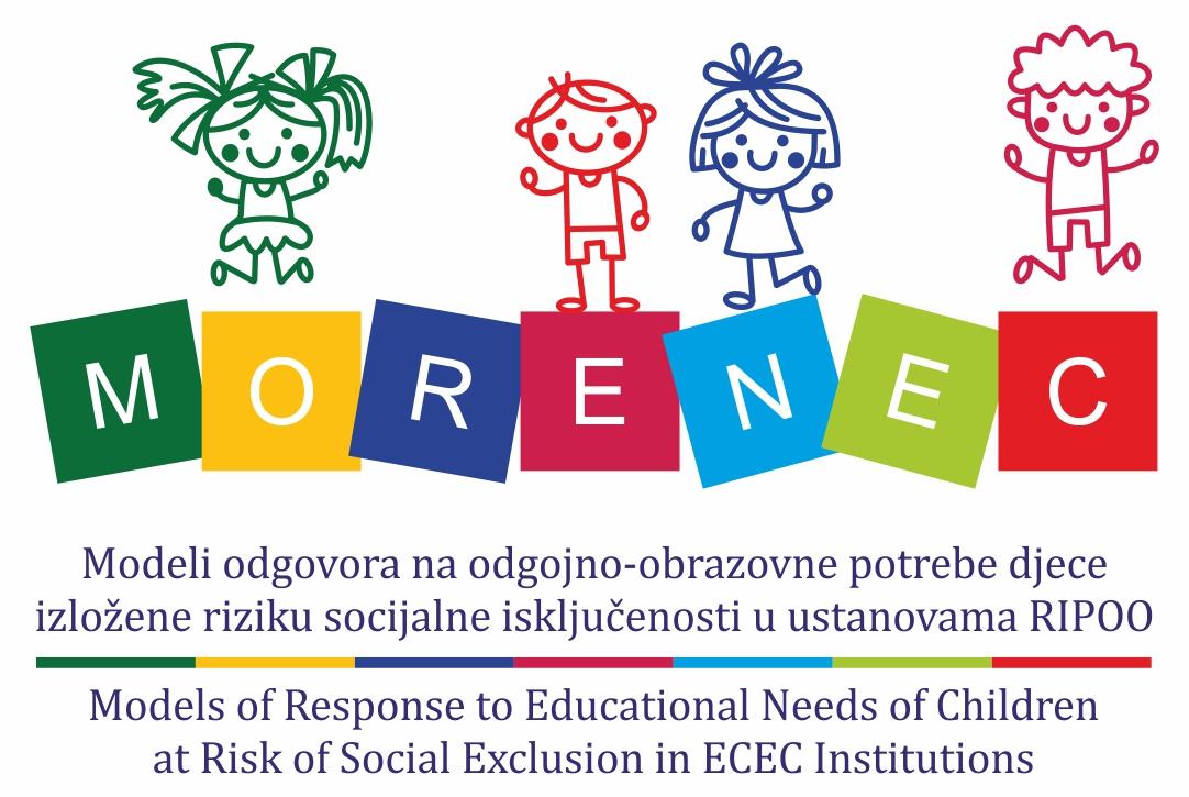 MORENEC logo puni naziv (003)